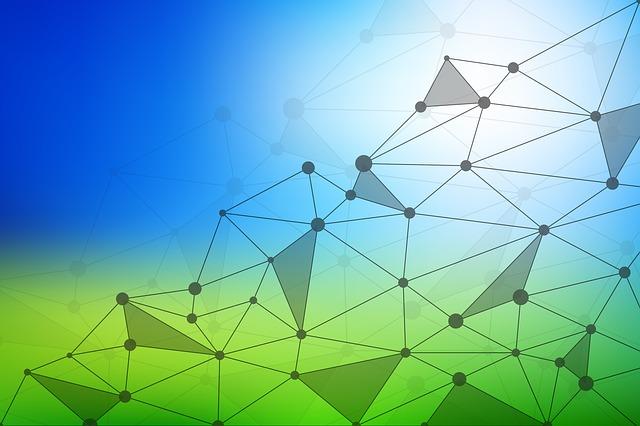 ICO - smart kontrakty jsou budoucnost